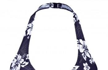 Censored Swimwear wiosna 2011 - Najnowsza kolekcja New Yorker