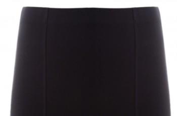 Spódnice i sukienki od Tally Weijl na jesień 2011