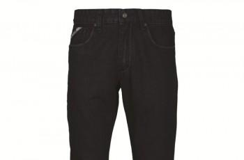 Spodnie dla niego od Top Secret - kolekcja jesienno-zimowa 2011/12
