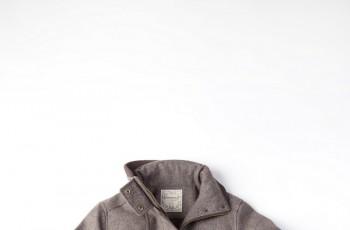 Kolekcja Springfield dla kobiet - moda jesień/zima 2011/2012