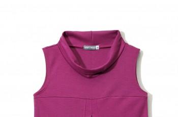 Ubrania i dodatki w stylu romantycznym 2011/2012