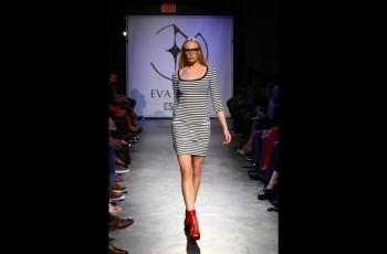 Kolekcja Esotiq & Eva Minge wiosna/lato 2012