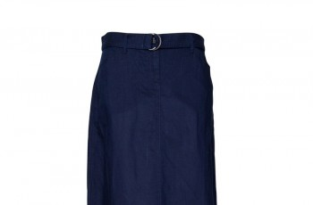 Spódnice Mango z kolekcji wiosna-lato 2012