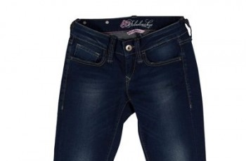 Answear - moda damska wiosna/lato 2012