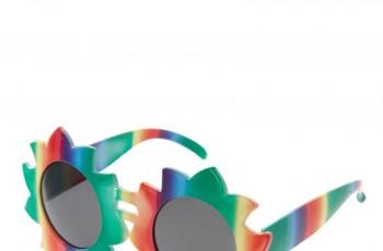 Dodatki Asos na wiosnę i lato 2012