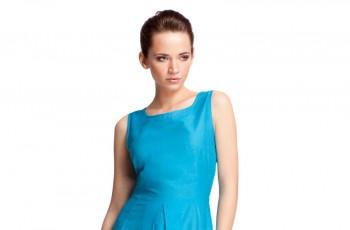 Sukienki i spódnice - hity na wiosnę/lato 2012