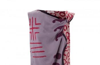 Sukienki i spódnice Tatuum na wiosnę i lato 2012