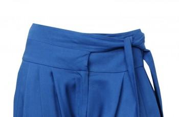 Spodnie Solar na wiosnę i lato 2012