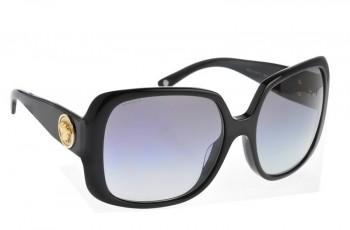 Maxi okulary przeciwsłoneczne na wiosnę i lato 2012
