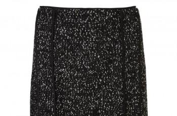 Najmodniejsze spódnice marki InWear na jesień i zimę 2012/ 2013
