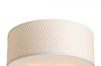 Inspiracje oświetleniowe - lampy IKEA