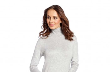 Swetry C&A na jesień i zimę 2013/14