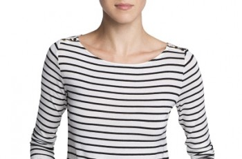 Koszule i bluzki Mango na jesień i zimę 2013/14