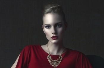 Bialcon - niezwykle kobieca kolekcja na jesień/zimę 2013/14