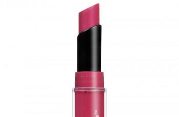 10 różowych szminek na lato 2014
