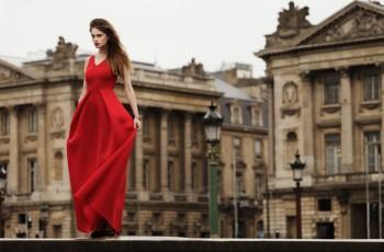 Kolekcja La Femme Sylwii Majdan