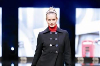Płaszcze na jesień i zimę C&A - kolekcja Outerwear
