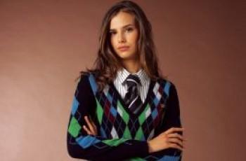Kolekcja damska Playlife Benetton