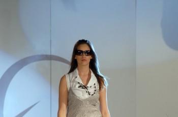 Gala Moda & Styl - moda casual'owa