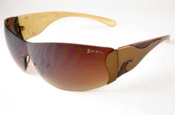 Kolekcja okularów przeciwsłonecznych Belutti