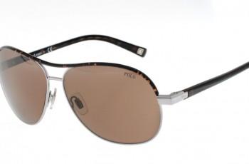 Ralph Lauren - okulary przeciwsłoneczne wiosna-lato 2009