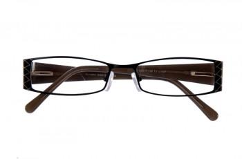 Sunoptic - damskie oprawki okularowe