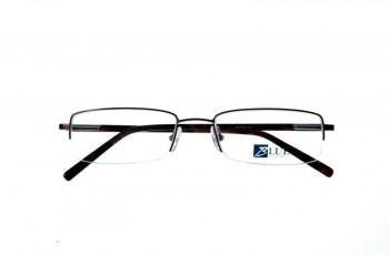 Bluet - męskie oprawki okularowe