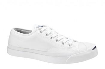 Kolekcja butów marki Converse - jesień-zima 09/10