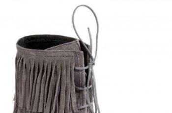Prima Moda - kolekcja jesień-zima 2009/2010
