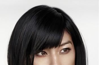 Modne fryzury w stylizacji KMS Hair