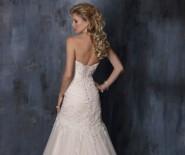 Sprzedam Suknie ślubną Maggie Sottero Anniston