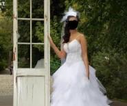 Suknia Ślubna 38 rozmiar biała Vanessa 1124.