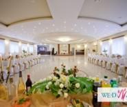 Wolny termin na wesele 10.09.2016