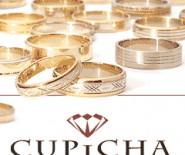 CUPICHA Jubiler, Producent biżuterii ślubnej i zaręczynowej