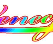 WENECJA - Hurtownia biżuterii i ozdób do włosów