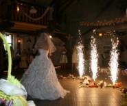 DUO DANCE zespół na wesele,studniówkę,zabawę