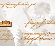 "Studio Foto Video ""FOTO CYFERKA"""