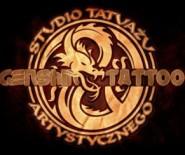 GENSHIN TATTOO Studio Tatuażu Artystycznego
