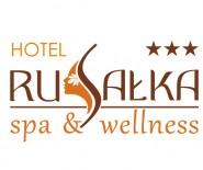 Hotel Rusałka*** SPA&Wellness