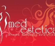 Klinika medycyny estetycznej Med Estetica