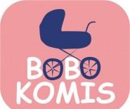 BOBO KOMIS Komis dziecięcy Bydgoszcz, skup i sprzedaż wózków