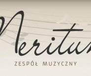 Zespół muzyczny Meritum