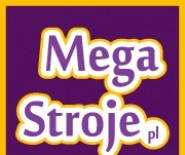 Megastroje.pl - Wypożyczalnia strojów w Łodzi