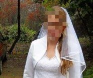 Suknia ślubna typu A rozm. 38-40 - delikatna i dziewczęca!