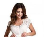 suknia ślubna ciążowa, M, Happymum