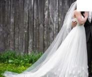 Suknia Ślubna St Patrick (Madonna)