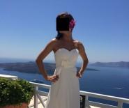 Suknia Ślubna kolor Ivory MS Moda
