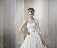 Suknia ślubna GALA ISOLDE