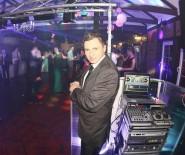DJ i Wodzirej na Wesele Wrocław Dolny Śląsk