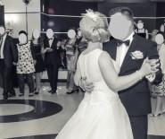 Suknia ślubna 2015 r. + toczek gratis